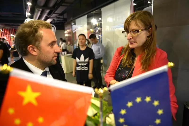 2018-europe-day-celebration-in-chongqing-4
