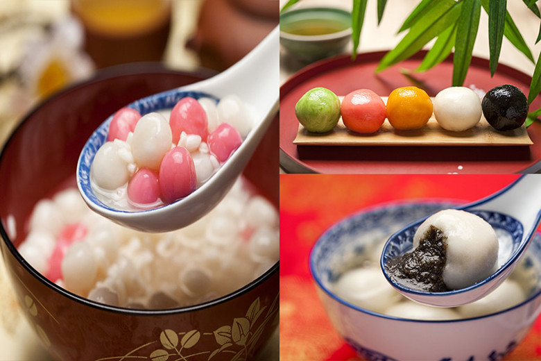10 Spring Festival Foods You Must Try-2