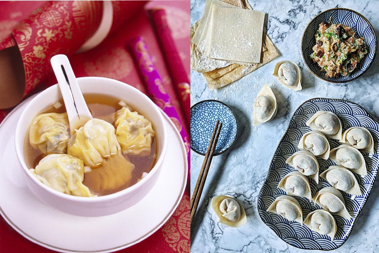 10 Spring Festival Foods You Must Try-5
