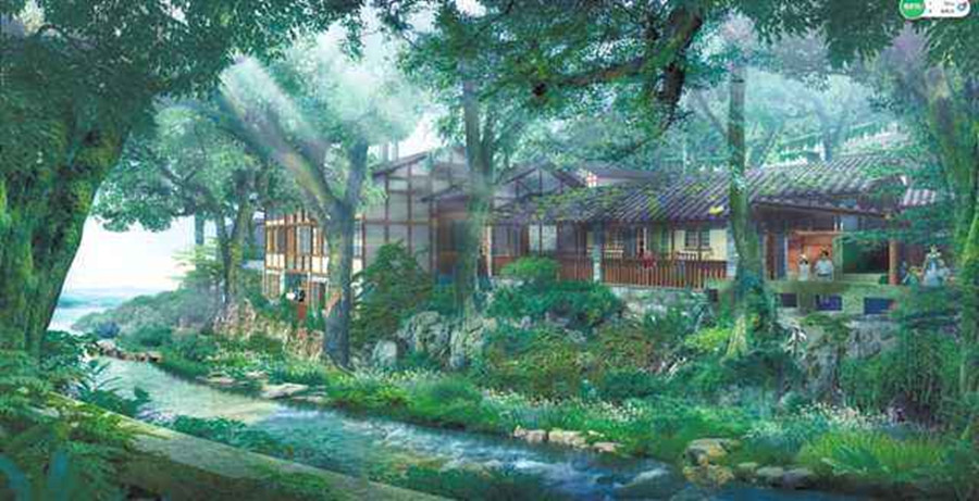 escape-to-bamboo-forest-for-a-cool-retreat-3