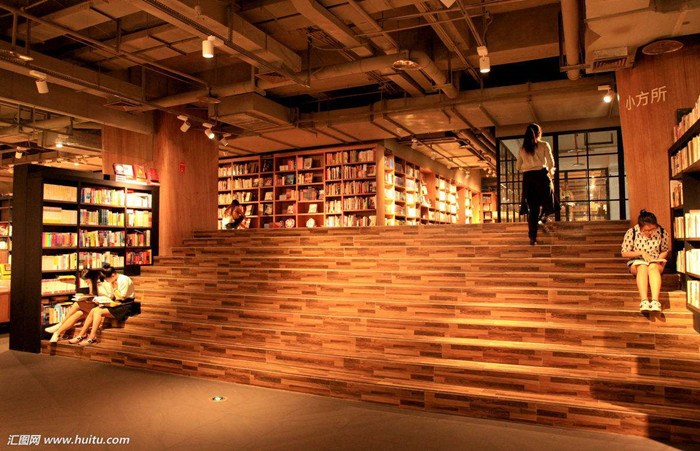 with-so-many-cool-bookstores-in-chongqing-which-one-is-your-favorite-2