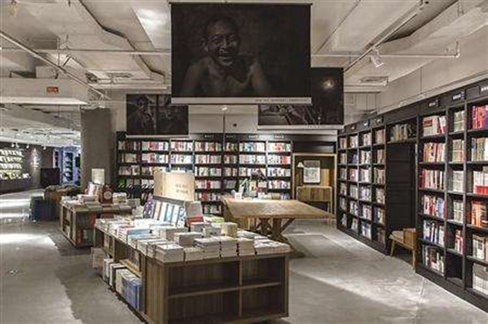 with-so-many-cool-bookstores-in-chongqing-which-one-is-your-favorite-5