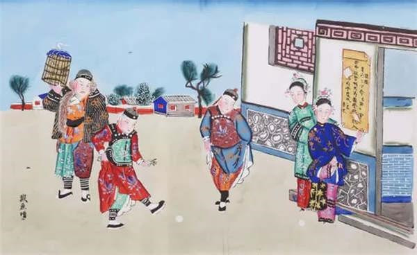 culture-insider-childrens-games-in-ancient-china-1