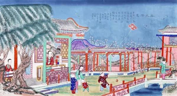 culture-insider-childrens-games-in-ancient-china-2