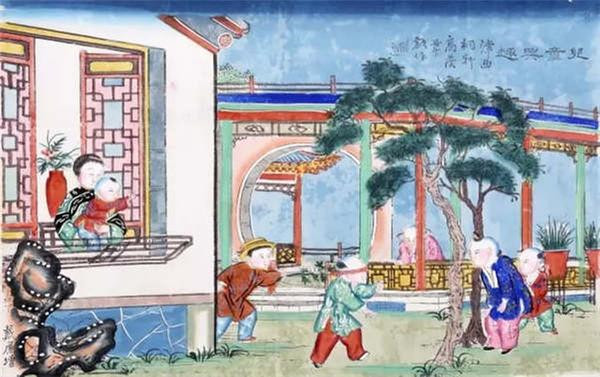 culture-insider-childrens-games-in-ancient-china-3