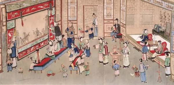 culture-insider-childrens-games-in-ancient-china-4