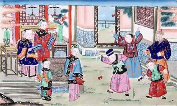 culture-insider-childrens-games-in-ancient-china-5