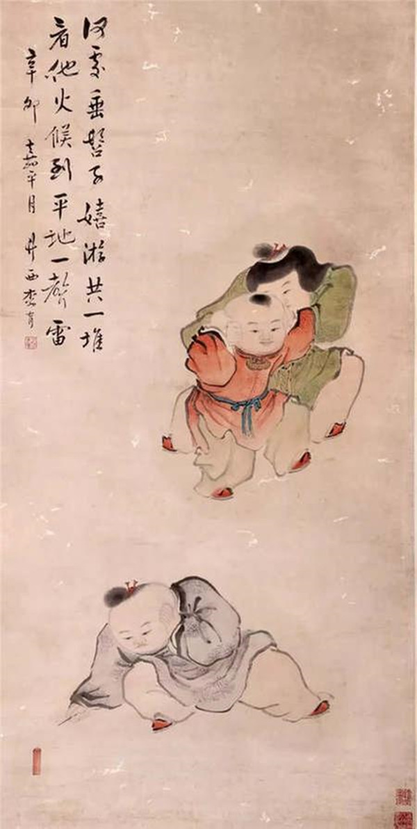 culture-insider-childrens-games-in-ancient-china-6