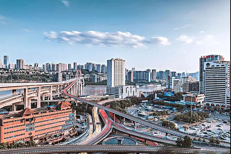 Railway-Stations-in-Chongqing-Convenient-Travel-1