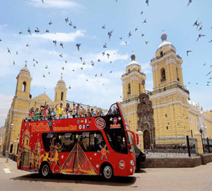 8-Sightseeing-Bus-Routes-Added-Enjoy-Slow-Life