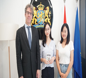 interview-with-the-consul-general-of-the-netherlands-chongqing