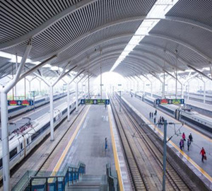 keeping-it-rail-chongqing-and-beihai-connected-by-high-speed-rail-starting-july-1