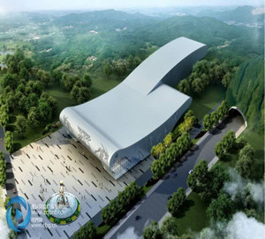 the-largest-indoor-ski-hall-in-chongqing-will-coming-soon