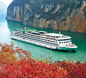 back-to-the-three-gorges-explore-wonderful-memories-from-20-years-ago