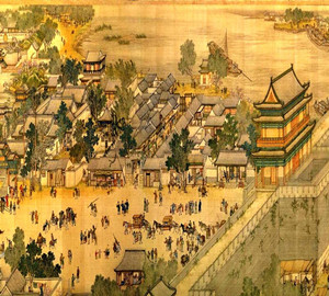 Back-to-Song-Dynasty-on-Antique-Cruise-Ship-The-Diaoyucheng-Cruise-Ship