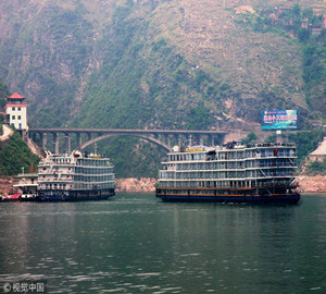 yangtze-river-the-longest-river-in-china