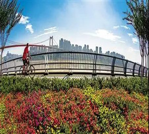 An-Upgraded-Version-of-Chongqing-Tourism