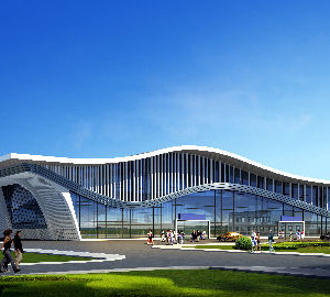 good-news-wushan-airport-will-be-put-into-operation-next-year