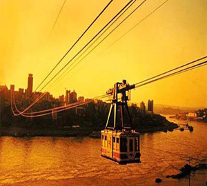 good-news-yangtze-river-cableway-services-operating-hours-extended-to-11pm