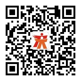travel-in-chongqing-Wechat-QR-code